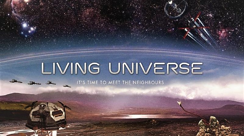 Image: Living-Universe-Cover.jpg