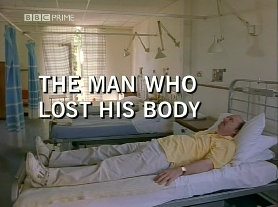 Image:Man-Who-Lost-His-Body-Cover.jpg