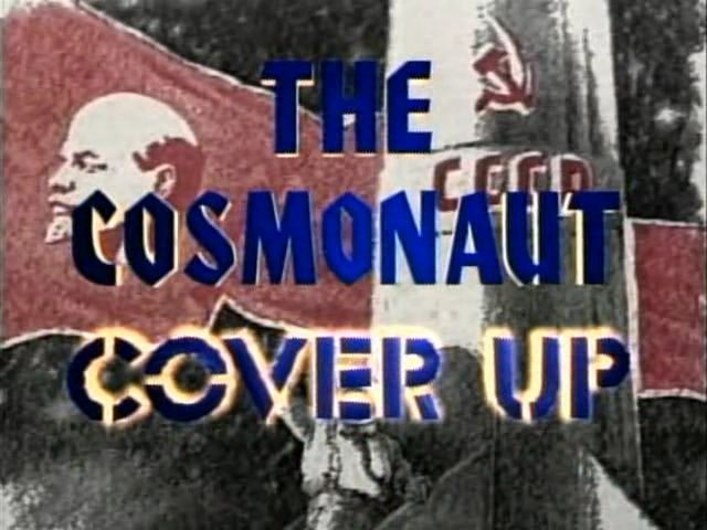 Image: The-Cosmonaut-Cover-Up-Cover.jpg
