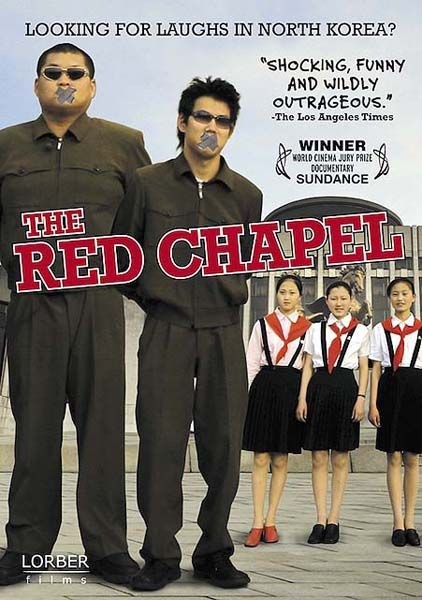 Image: The-Red-Chapel-Cover.jpg