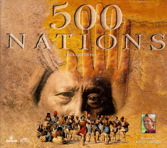 Image: 500-Nations-Cover.jpg