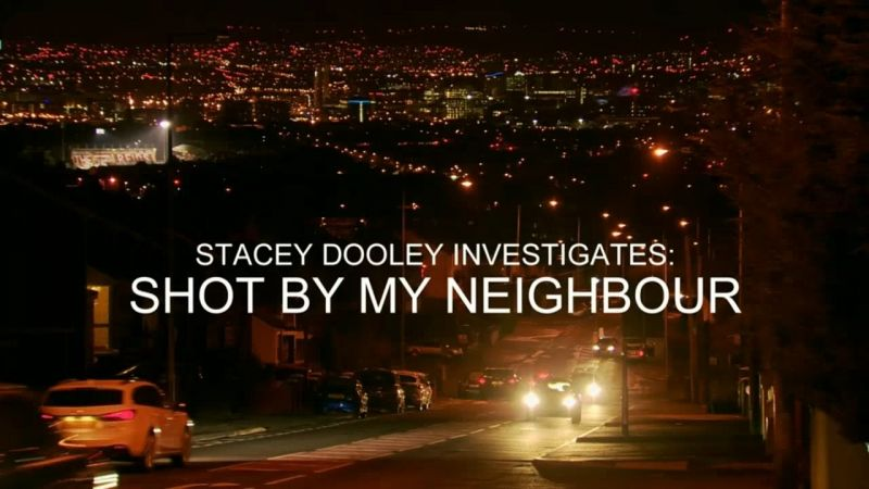 Image: Dooley-Investigates-Shot-by-My-Neighbour-Cover.jpg