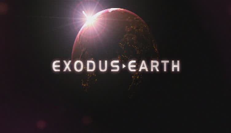 Image: Exodus-Earth-Cover.jpg