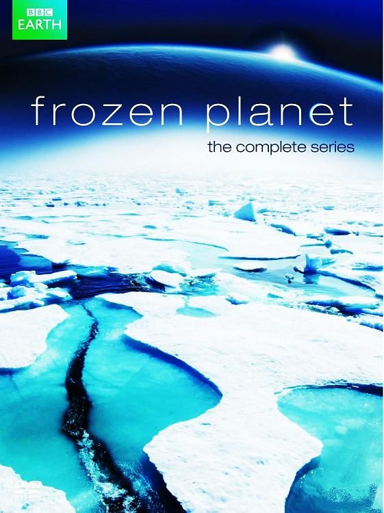 Image: Frozen-Planet-Cover.jpg