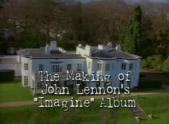Image: Gimme-Some-Truth-The-Making-of-John-Lennon-Imagine-Album-Cover.jpg
