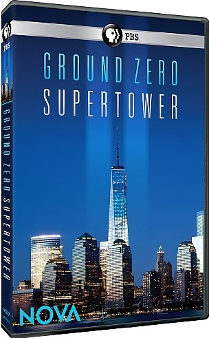 Image: Ground-Zero-Supertower-Cover.jpg