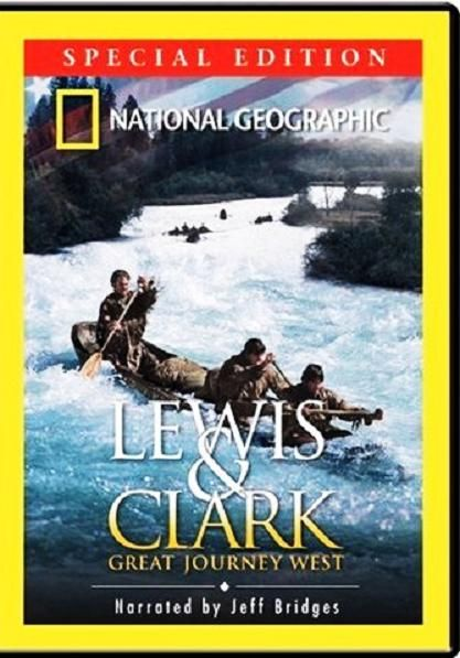 Image: Lewis-and-Clark-Great-Journey-West-Cover.jpg