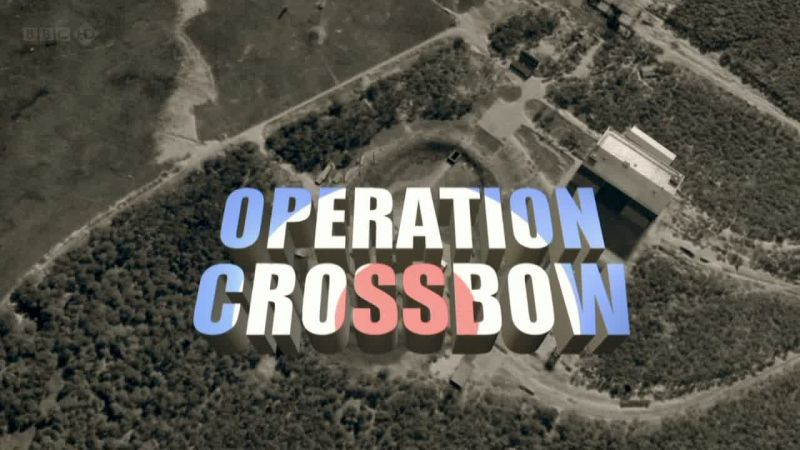 Image: Operation-Crossbow-Cover.jpg