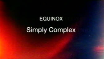 Image: Simply-Complex-Cover.jpg