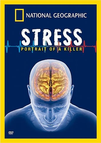Image: Stress-Portrait-of-a-Killer-Cover.jpg