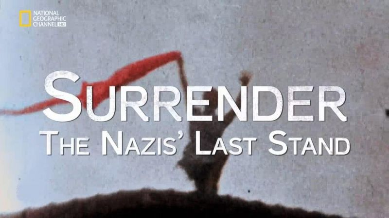 Image: Surrender-The-Nazis-Last-Stand-Cover.jpg