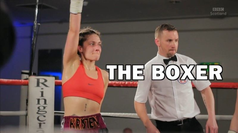 Image: The-Boxer-BBC-Cover.jpg