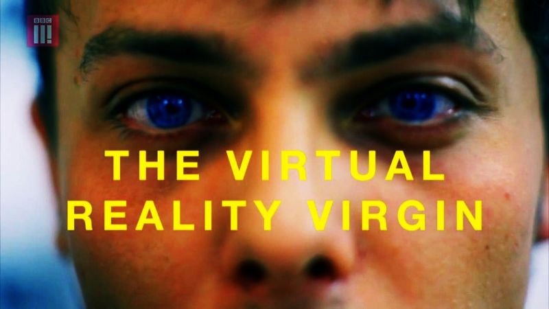Image: The-Virtual-Reality-Virgin-Cover.jpg