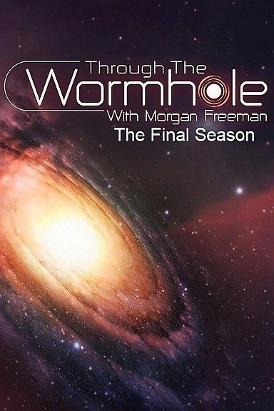 Image: Through-the-Wormhole-Series-8-Cover.jpg