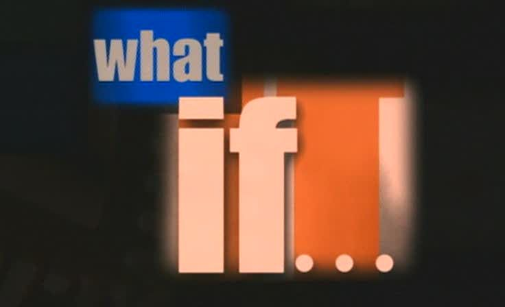 Image: What-If-Cover.jpg