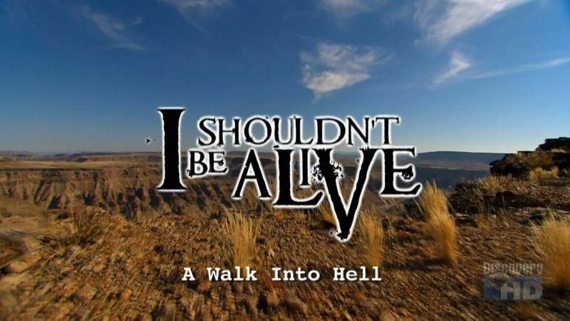 Image: A-Walk-into-Hell-Cover.jpg