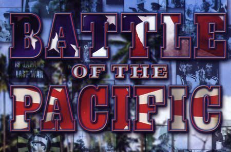 Image: Battle-of-the-Pacific-Cover.jpg
