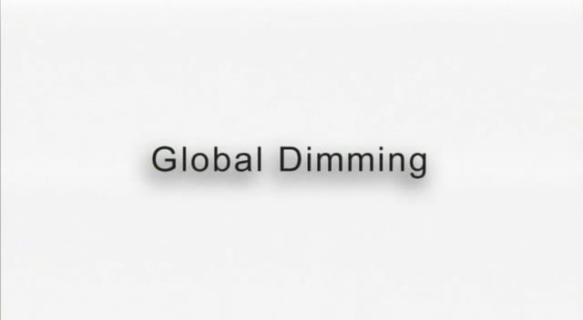 Image: Global-Dimming-Cover.jpg