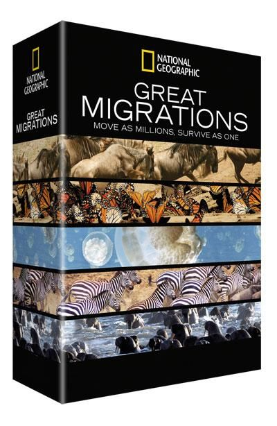 Image: Great-Migrations-Cover.jpg