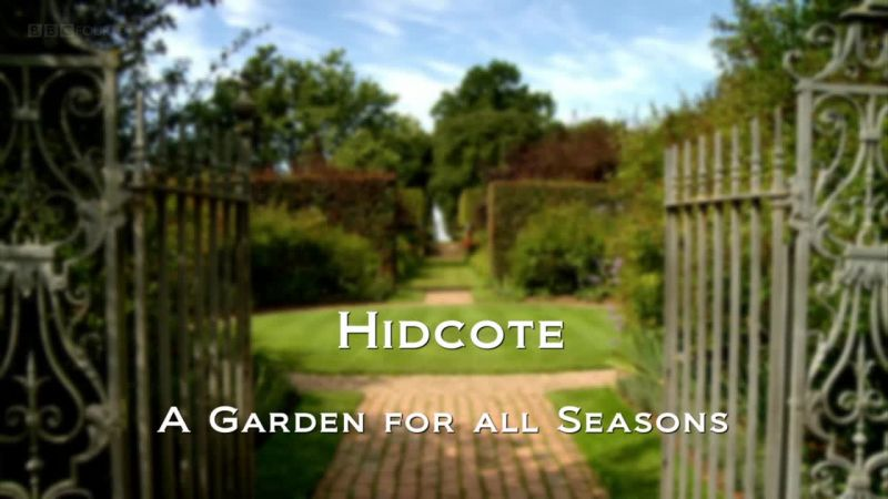 Image: Hidcote-A-Garden-for-All-Seasons-BBC-Cover.jpg