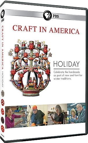 Image: Holiday-Cover.jpg