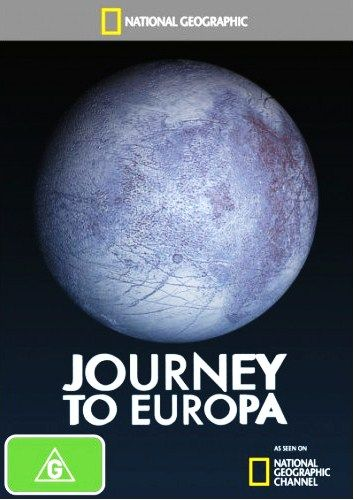Image: Journey-to-Europa-Cover.jpg