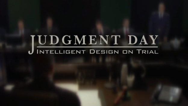 Image: Judgement-Day-Intelligent-Design-on-Trial-Cover.jpg