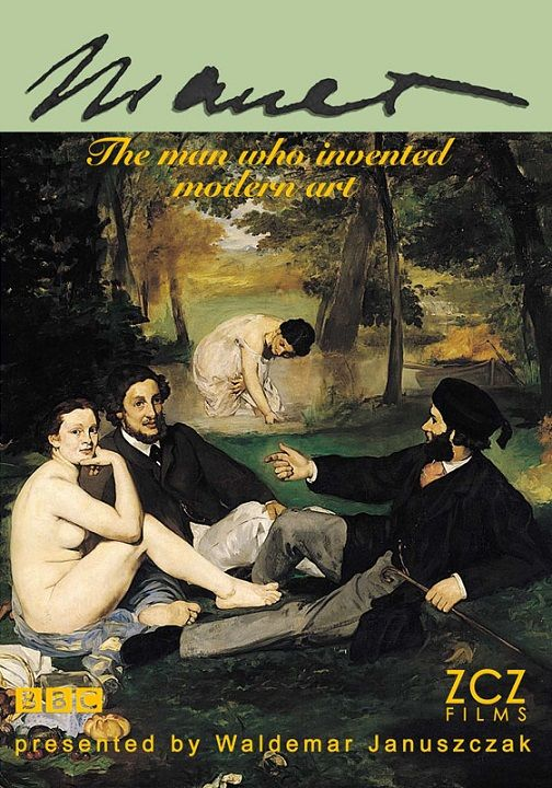 Image: Manet-The-Man-Who-Invented-Modern-Art-Cover.jpg