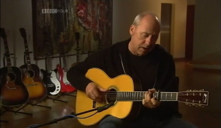 Image:Mark-Knopfler-A-Life-in-Songs-Screen8.jpg