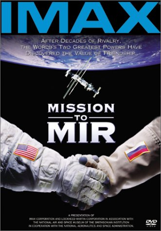 Image: Mission-to-Mir-Cover.jpg