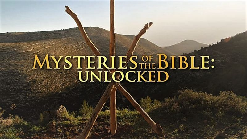 Image: Mysteries-of-the-Bible-Unlocked-Collection-1-Cover.jpg