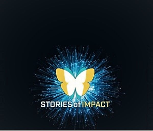 Image: Stories-of-Impact-Series-1-Cover.jpg