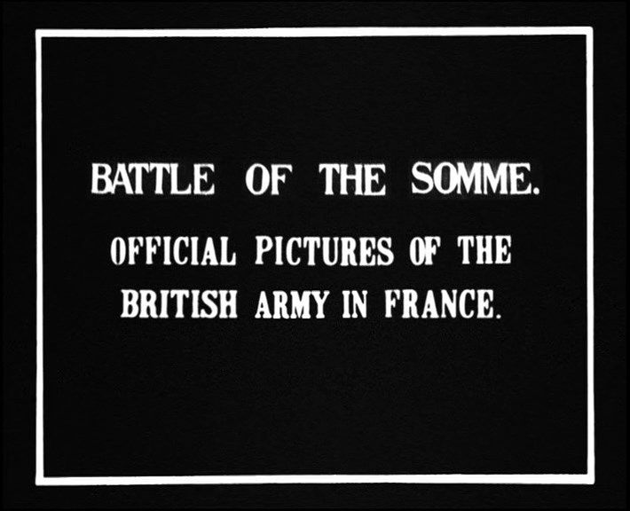 Image: The-Battle-of-the-Somme-The-Original-Film-Cover.jpg