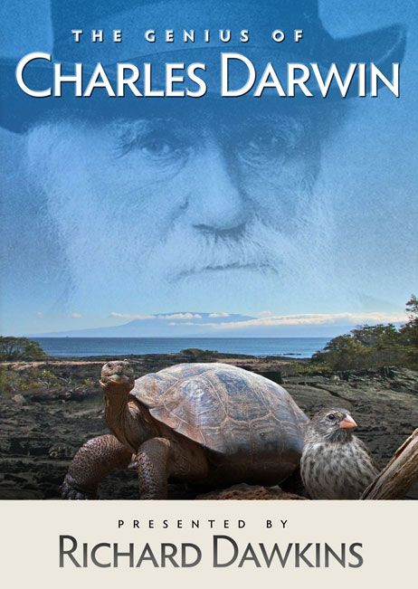Image: The-Genius-of-Charles-Darwin-Cover.jpg