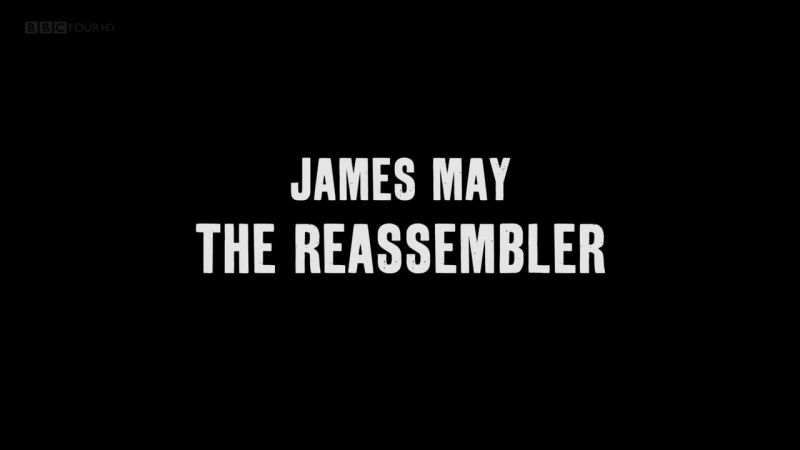 Image: The-Reassembler-Cover.jpg