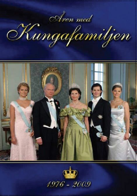 Image: Years-with-the-Royal-Family-Cover.jpg