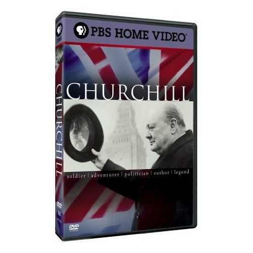 Image: Churchill-Cover.jpg