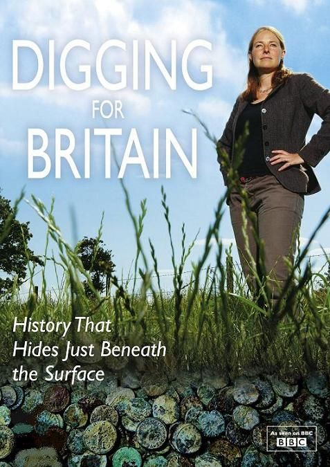 Image: Digging-for-Britain-Series-3-Cover.jpg
