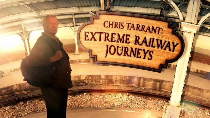 Image: Extreme-Railway-Journeys-Series-5-Cover.jpg