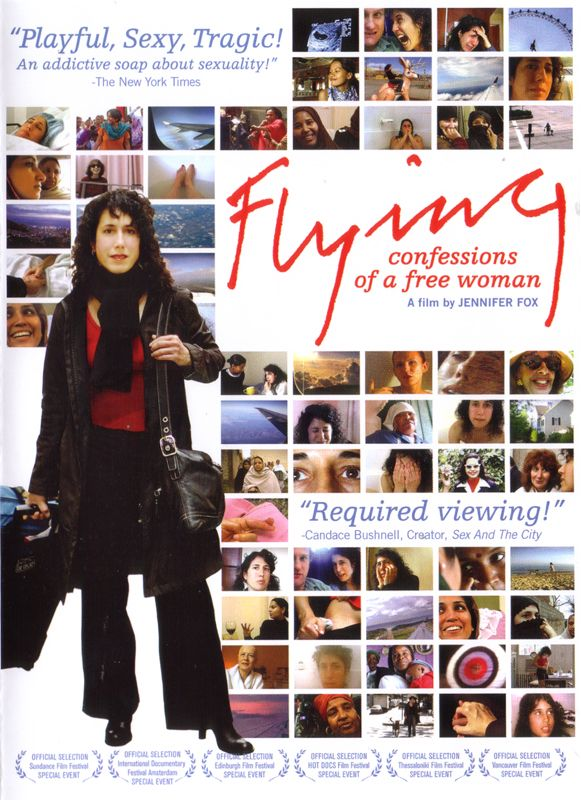 Image: Flying-Confessions-of-a-Free-Woman-Cover.jpg