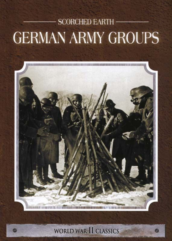 Image: German-Army-Groups-The-Wehrmacht-in-Russia-Cover.jpg