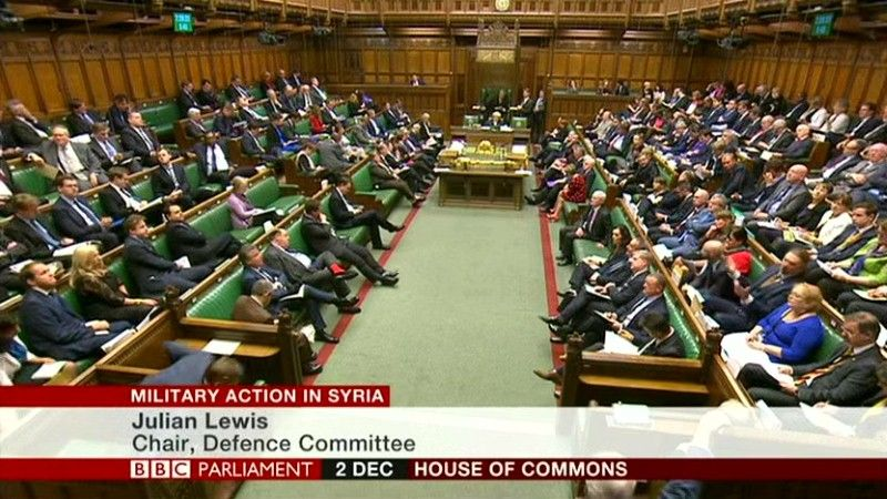 Image: House-of-Commons-Military-Action-in-Syria-Debate-Screen0.jpg