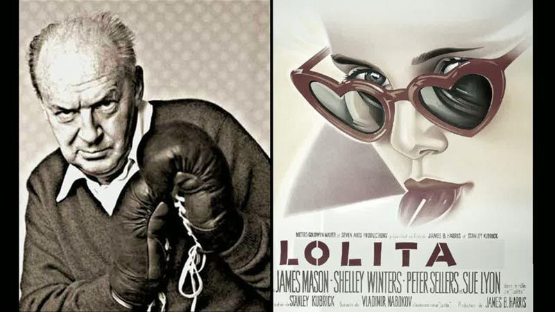 Image: How-Do-You-Solve-a-Problem-Like-Lolita-Cover.jpg
