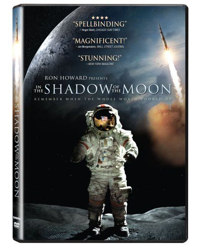 Image: In-the-Shadow-of-the-Moon-Cover.jpg