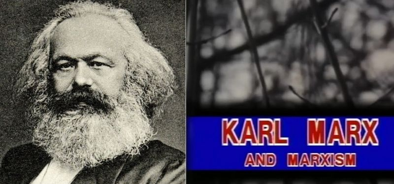 Image: Karl-Marx-and-Marxism-Cover.jpg