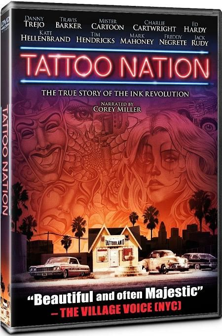 Image: Tattoo-Nation-Cover.jpg