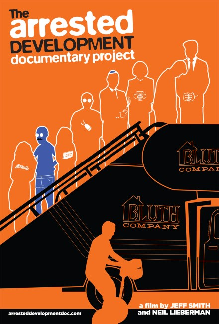 Image: The-Arrested-Development-Documentary-Project-Cover.jpg