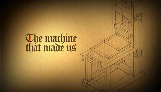 Image: The-Machine-that-Made-Us-Cover.jpg