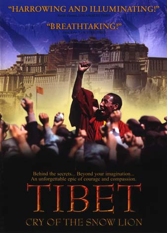 Image:Tibet_-_Cry_of_the_Snow_Lion_Cover.jpg