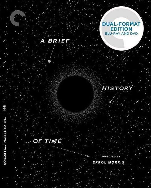 Image: A-Brief-History-of-Time-Blu-ray-Cover.jpg